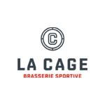 La Cage Brasserie Sportive